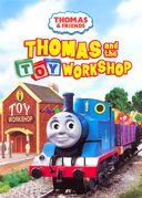 ThomasandtheToyWorkshop
