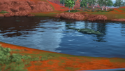 OutbackThomas24