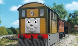 TramTroublephotographicstill1.png
