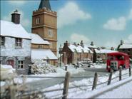 WinterWonderland23