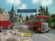 BulgySpanishtitlecard