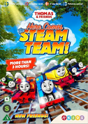 HereComesTheSteamTeamNordicDVD