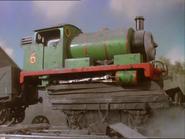 Percy'sPredicament30