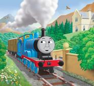 Spencer(StoryLibrary)12