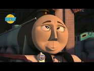 Thomas & Friends - Brand NEW Episodes All Week! 😊 - Nick Jr.