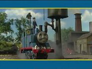 Thomas & Friends - Learning Segment- How Does Thomas Get to the Timber Yards? - UK