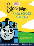 Storytimeadvertisement