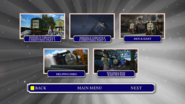 TheCompleteSeries19episodesselectionmenu3