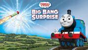 BigBangSurpriseGooglePlayCover