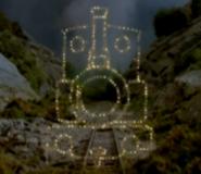 MainRusty'sGhostEngineModel4