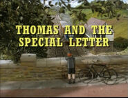 ThomasandtheSpecialLetterOriginalTitleCard