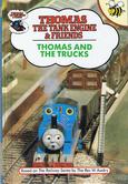 ThomasandtheTrucks(BuzzBook).PNG