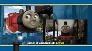 EngineRollCallJames14