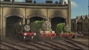 EngineRollcall10