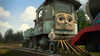 JourneyBeyondSodor806