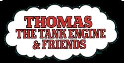 ThomastheTankEngine&Friends1993logo.png