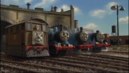 EngineRollcall31