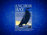 Anchor Bay Entertainment