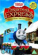 ChristmasExpress