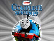 TheCompleteSeries19AmazonCover2