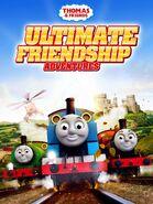 UltimateFriendshipAdventuresAmazonPrimeCover