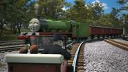 HenrySpotsTrouble89