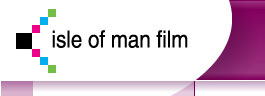 Isle of Man Film Commission