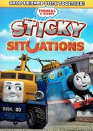 StickySituations