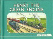 HenrytheGreenEngine2015Cover