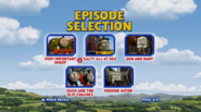 TalesontheRailsEpisodeSelection