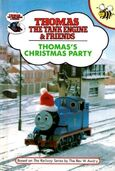 Thomas'ChristmasPartyBuzzBook.jpg