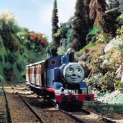 Thomas,PercyandtheCoal61