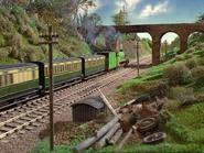 Coal32