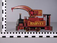 HarveyS8Ruler2