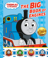 TheBigBookofEngines2020Cover2