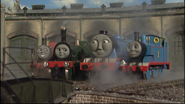 EngineRollcall42