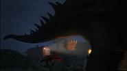 MarionandtheDinosaurs50