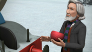 Santa'sLittleEngine122