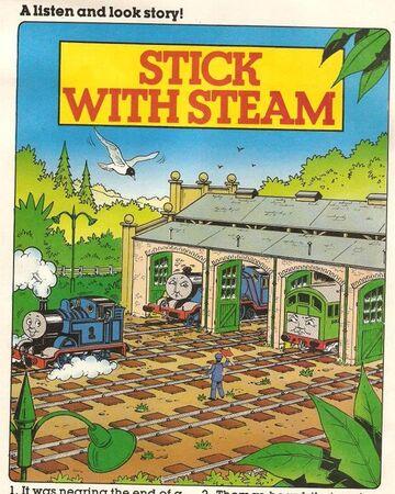 StickWithSteam.jpg