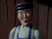 Toby'sDiscovery77