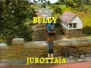 BulgyFinnishTitleCard
