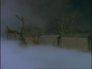 HauntedHenry58