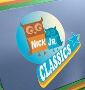 NickJr.ClassicsLogo