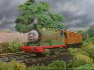 Percy'sPromise59