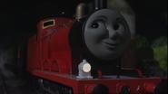 ThomasAndTheFireworkDisplay38
