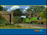 Where is Henry's Coal - British Narration