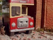 Bulgy(episode)43
