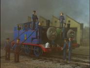 Thomas,PercyandOldSlowCoach60