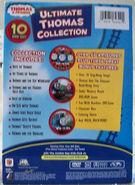 UltimateThomasCollectionboxsetbackcover