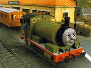 Percy'sPromise5
